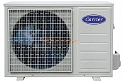 Carrier 38HN0181123A - cold