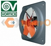 Vortice Red Hub MP 304 M